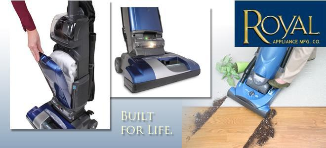 Fargo Vacuum Express Sales And Service You Can Trust